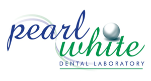 Pearl White Dental Laboratory